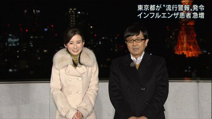 2018年01月25日森川夕貴の画像08枚目