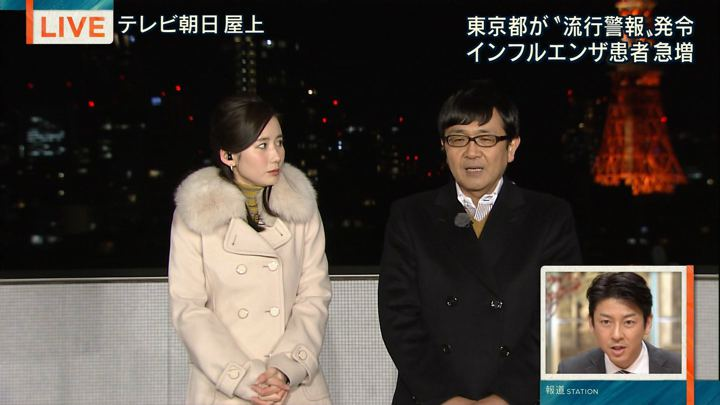 2018年01月25日森川夕貴の画像10枚目