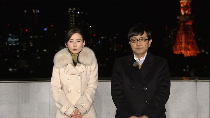 2018年01月25日森川夕貴の画像11枚目
