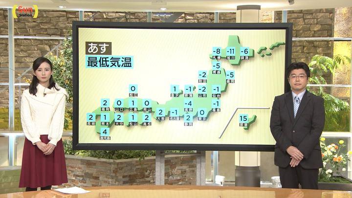 2018年01月28日森川夕貴の画像01枚目