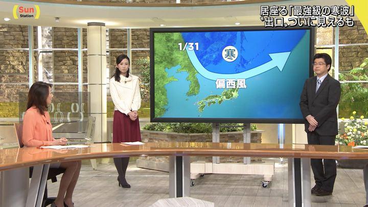 2018年01月28日森川夕貴の画像05枚目