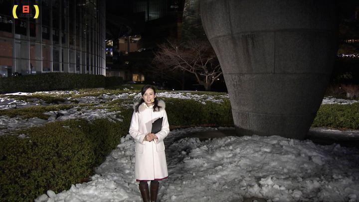 2018年01月28日森川夕貴の画像09枚目