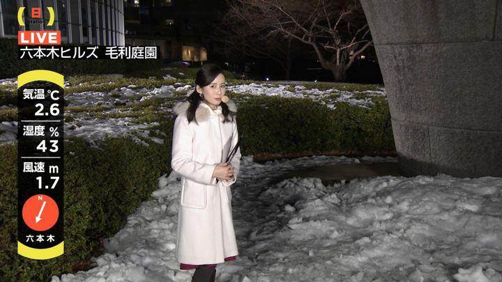2018年01月28日森川夕貴の画像10枚目