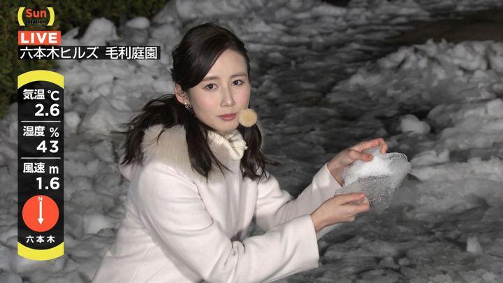 2018年01月28日森川夕貴の画像14枚目