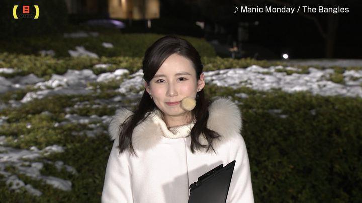 2018年01月28日森川夕貴の画像15枚目