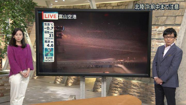 2018年01月29日森川夕貴の画像05枚目