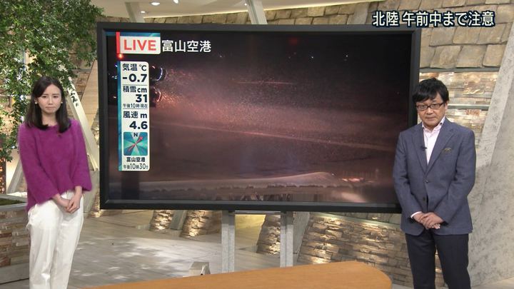 2018年01月29日森川夕貴の画像06枚目