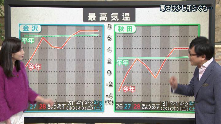 2018年01月29日森川夕貴の画像08枚目