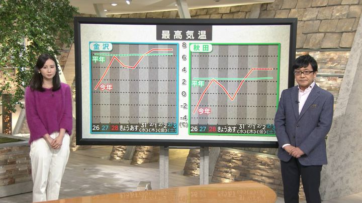 2018年01月29日森川夕貴の画像09枚目
