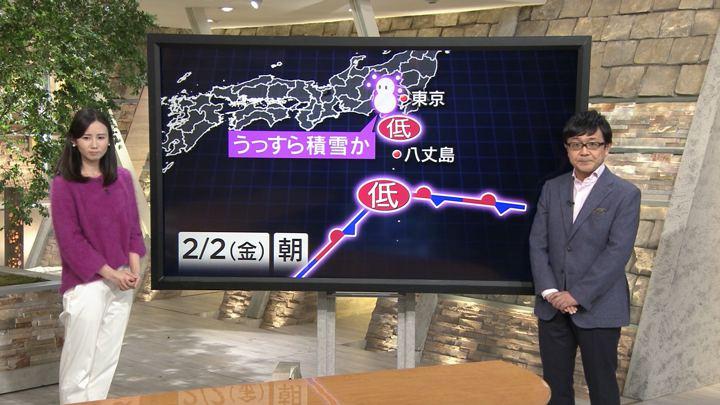 2018年01月29日森川夕貴の画像11枚目