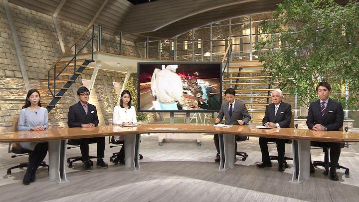 2018年01月30日森川夕貴の画像01枚目