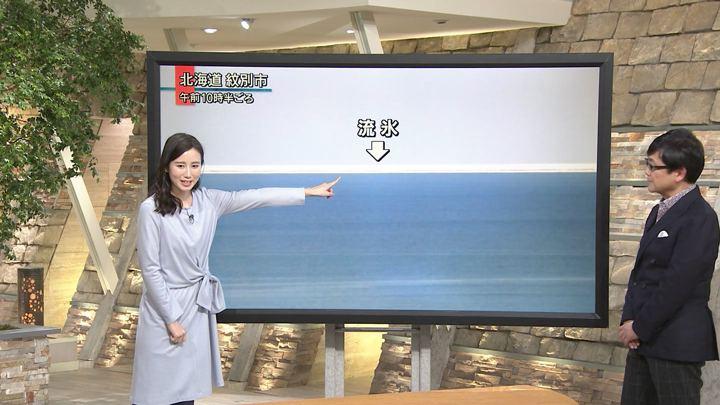 2018年01月30日森川夕貴の画像04枚目