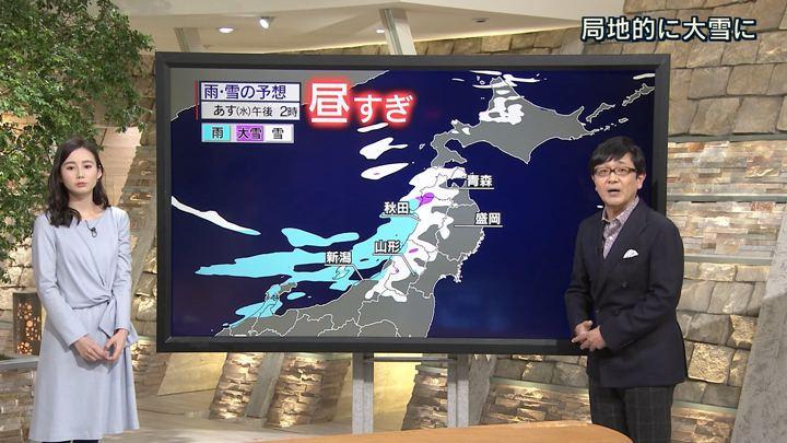 2018年01月30日森川夕貴の画像06枚目