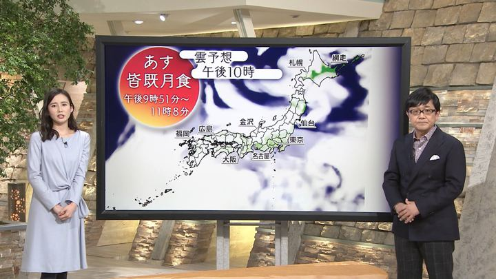 2018年01月30日森川夕貴の画像08枚目