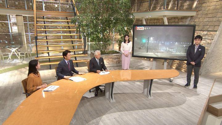 2018年02月05日森川夕貴の画像03枚目