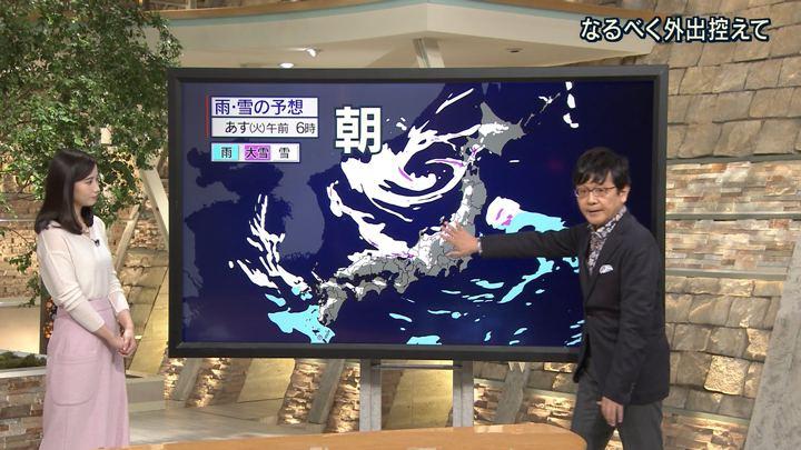 2018年02月05日森川夕貴の画像06枚目