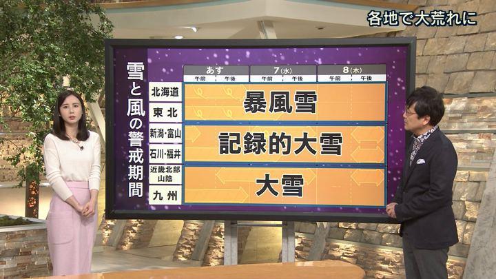 2018年02月05日森川夕貴の画像09枚目
