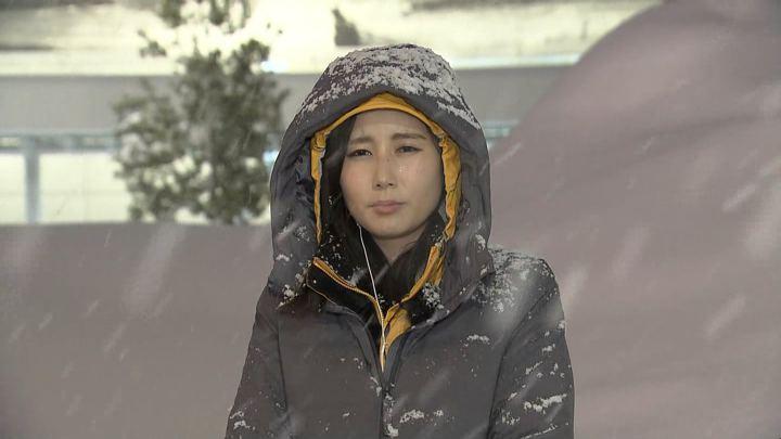 2018年02月06日森川夕貴の画像01枚目
