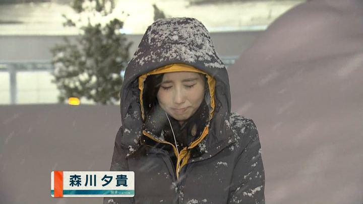 2018年02月06日森川夕貴の画像02枚目