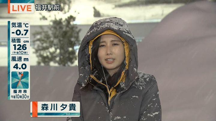 2018年02月06日森川夕貴の画像03枚目