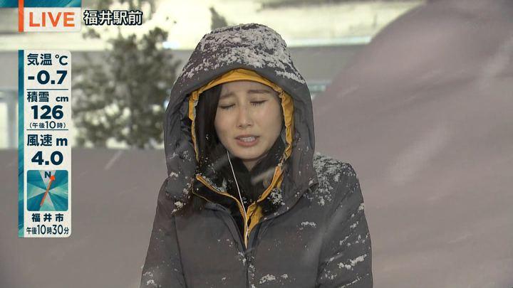 2018年02月06日森川夕貴の画像04枚目