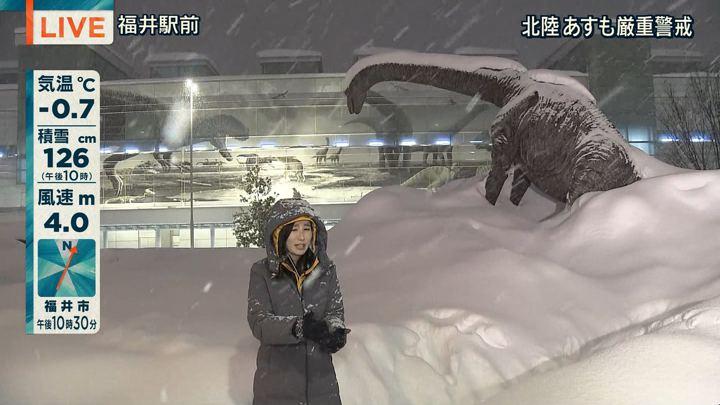 2018年02月06日森川夕貴の画像05枚目