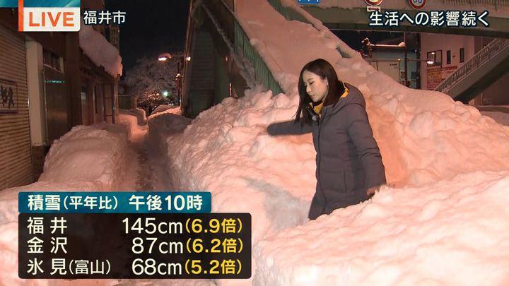 2018年02月07日森川夕貴の画像05枚目