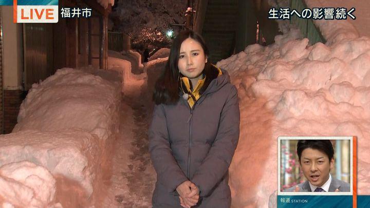 2018年02月07日森川夕貴の画像10枚目