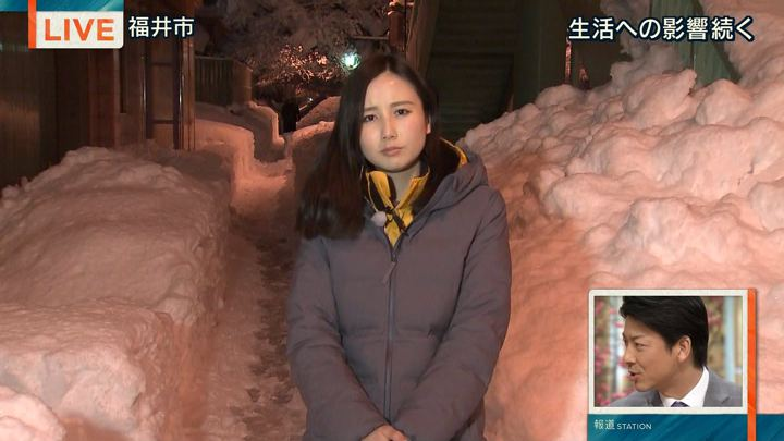 2018年02月07日森川夕貴の画像11枚目