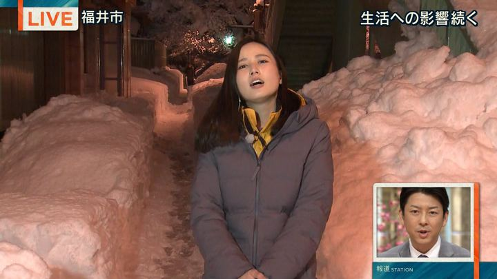 2018年02月07日森川夕貴の画像12枚目
