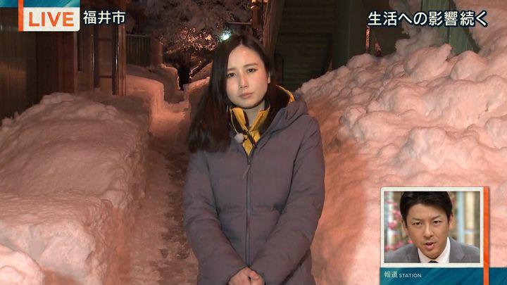 2018年02月07日森川夕貴の画像13枚目