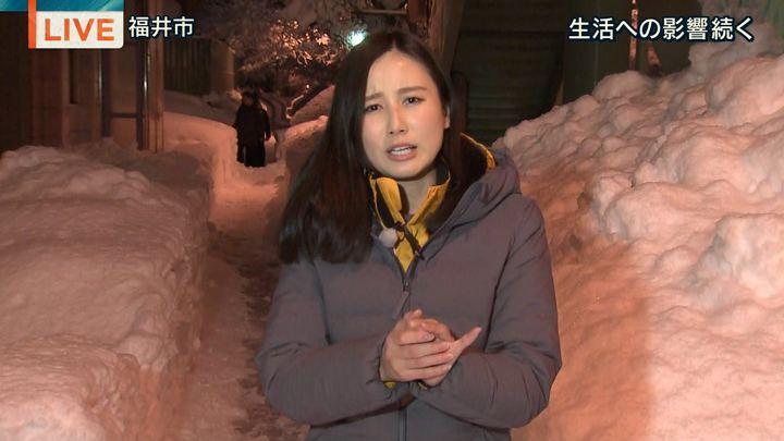 2018年02月07日森川夕貴の画像14枚目