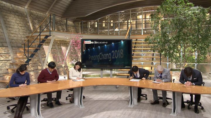 2018年02月08日森川夕貴の画像02枚目