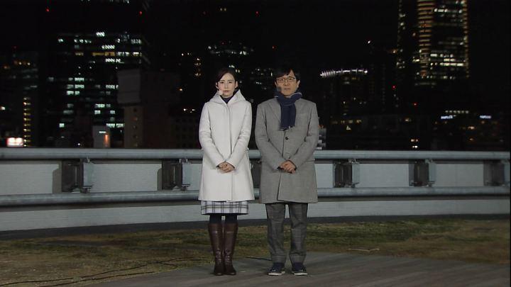 2018年02月08日森川夕貴の画像03枚目