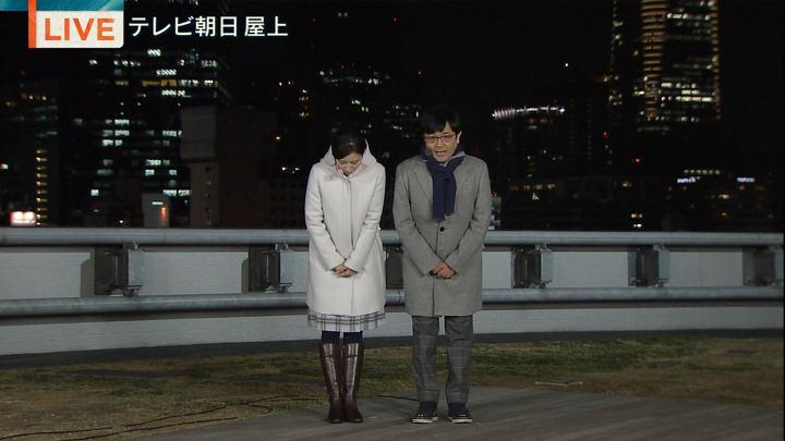 2018年02月08日森川夕貴の画像04枚目