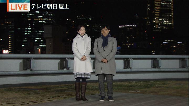 2018年02月08日森川夕貴の画像05枚目