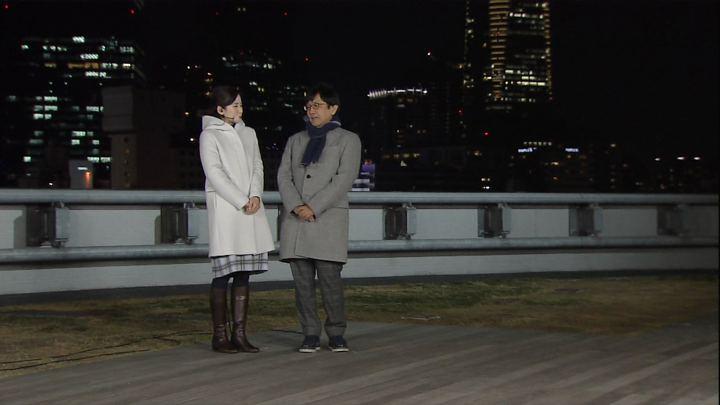 2018年02月08日森川夕貴の画像06枚目