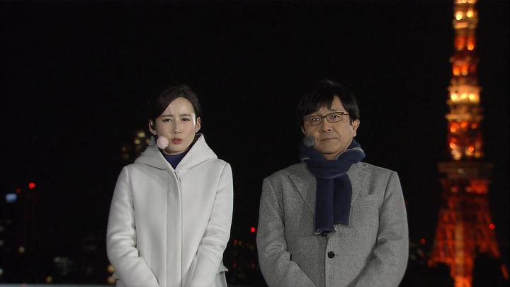 2018年02月08日森川夕貴の画像08枚目