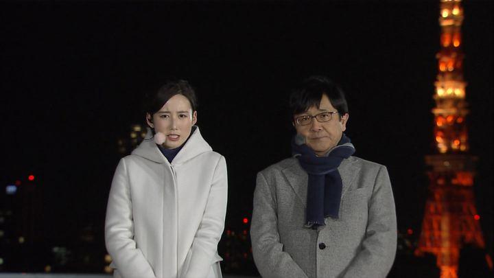 2018年02月08日森川夕貴の画像09枚目
