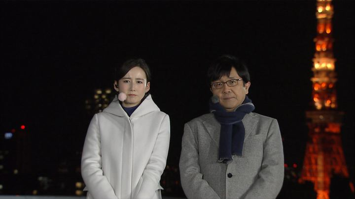 2018年02月08日森川夕貴の画像10枚目