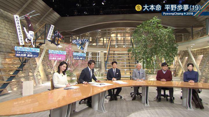 2018年02月08日森川夕貴の画像11枚目