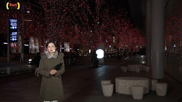 2018年02月11日森川夕貴の画像05枚目