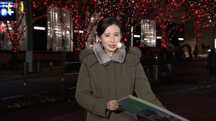 2018年02月11日森川夕貴の画像09枚目