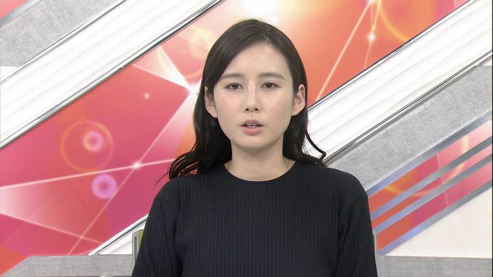 2018年02月12日森川夕貴の画像01枚目