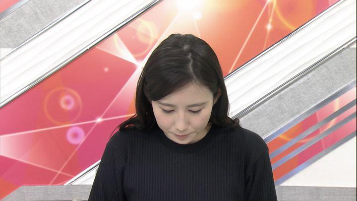 2018年02月12日森川夕貴の画像02枚目