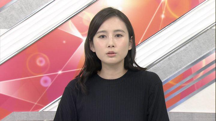 2018年02月12日森川夕貴の画像04枚目