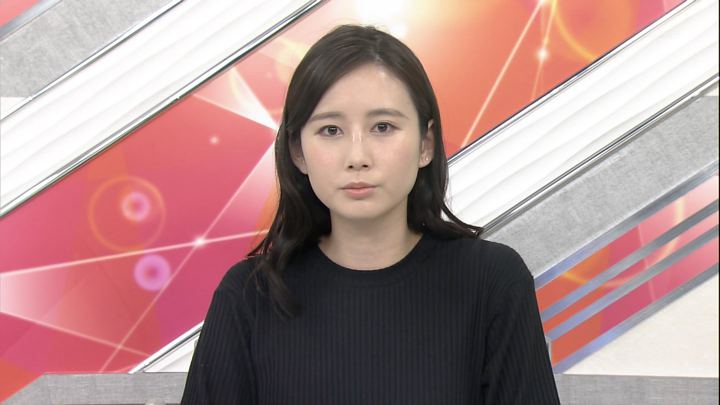 2018年02月12日森川夕貴の画像05枚目