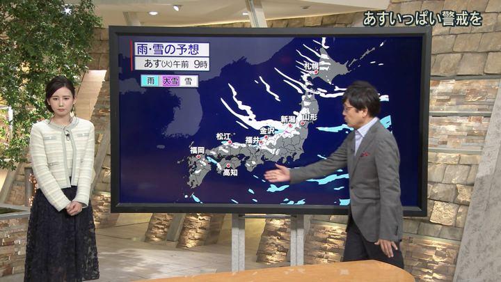 2018年02月12日森川夕貴の画像11枚目