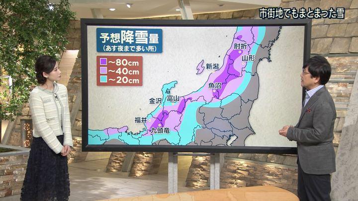 2018年02月12日森川夕貴の画像12枚目