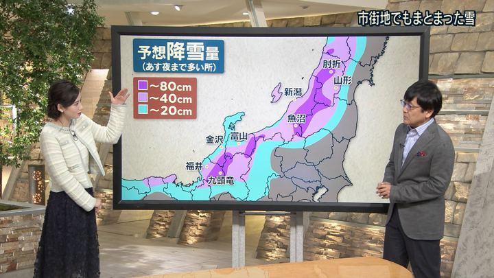 2018年02月12日森川夕貴の画像13枚目